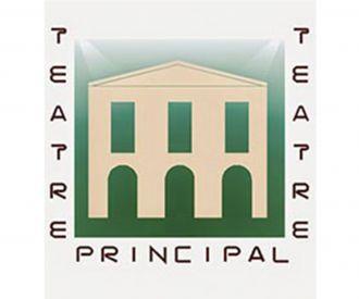 Teatre Principal de Santanyí