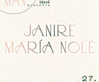 María Nolé