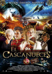 El Cascanueces (Cine)