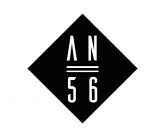 Sala Anden 56