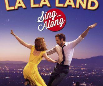 Sing Along - La La Land
