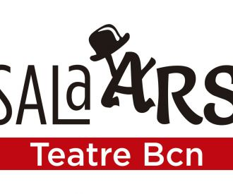 Sala Ars Teatre Bcn