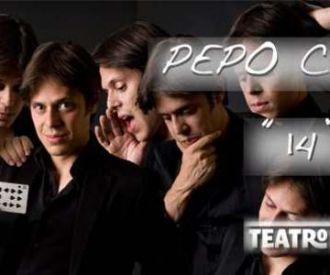 Pepo Capel