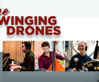 The Swinging Drones
