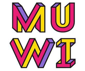 MUWI Rioja Music Fest 2021