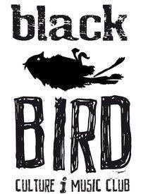 Sala BlackBird