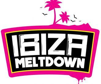 Ibiza Meltdown