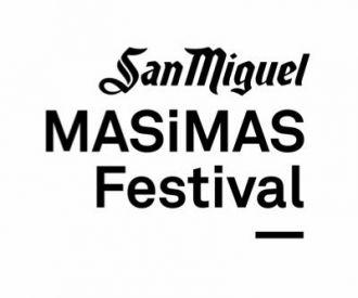 San Miguel Mas i Mas Festival
