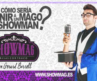 ShowMag