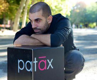 Patáx