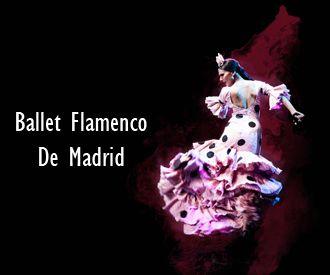 Flamenco Feeling - BFM