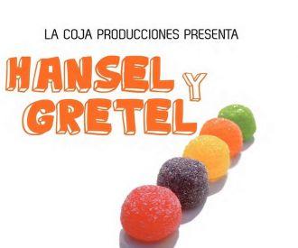 Hansel y Gretel: Un cuento musical
