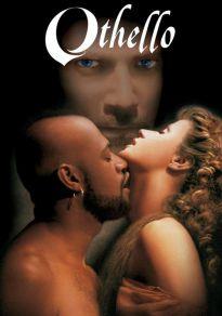 Otello - Ópera (Cine)