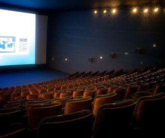 Cinesa Zaratán