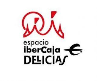 Espacio Ibercaja Delicias Multiusos