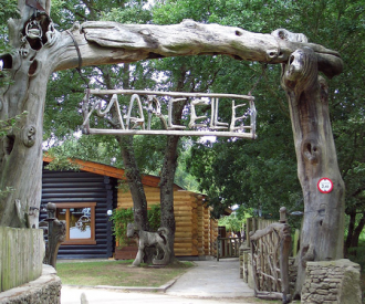 Zoo Marcelle