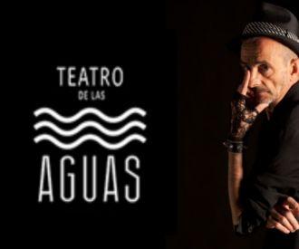 Los Monólogos del Teatro de las Aguas