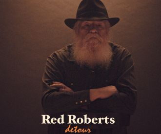 Red Roberts