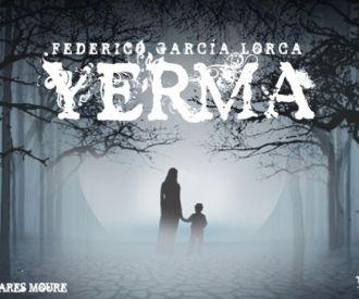 Yerma - Compañía Trece Gatos