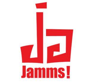 Jamms Show