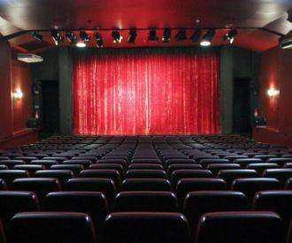 Teatre Eixample