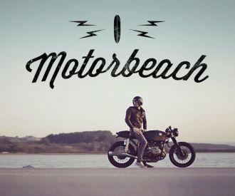 Motorbeach Festival 2021