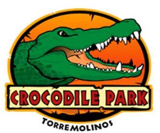 Cocodrile Park