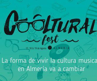 Cooltural Fest 2021