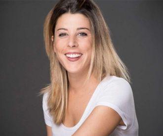 Valeria Ros - Mature