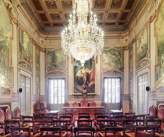 Real Academia de Ciencias y Artes de Barcelona