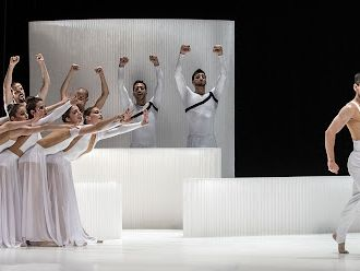 Carmen.maquia - Titoyaya Dansa