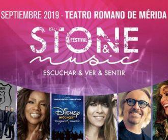 Stone & Music 2021