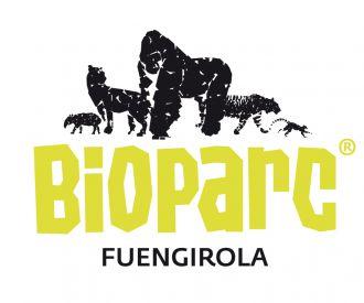 Bioparc Fuengirola