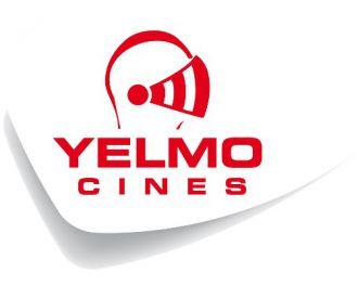 Yelmo Campanar