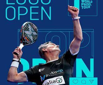 Lugo Open