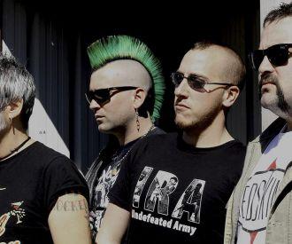 Radiocrimen