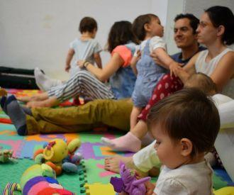 Jazz Para Bebés en Ciarts
