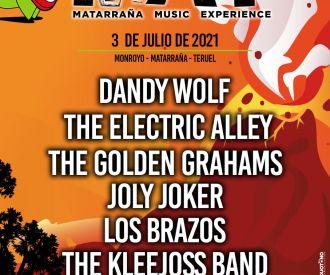 Mat Festival
