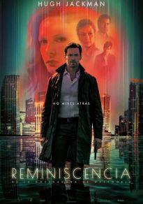 Reminiscencia (VOSE)