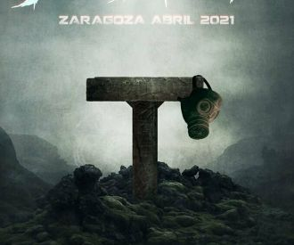 BloodFest Zaragoza