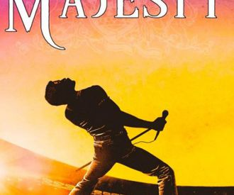 Bohemian Majesty - Tributo a Queen