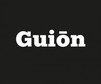Sala Guion