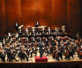 Filarmónica Della Scala