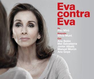 Eva contra Eva