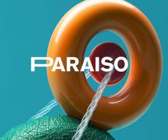Paraíso Festival 2021