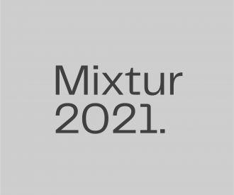 Festival Mixtur 2021