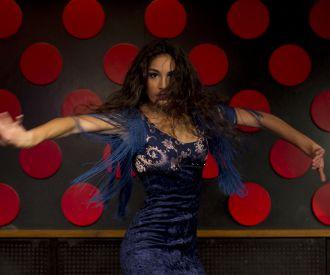 Espectáculo de flamenco de Los Tarantos Barcelona