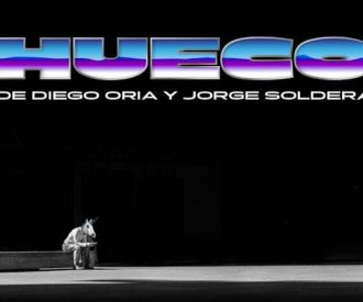 Hueco (Teatro)