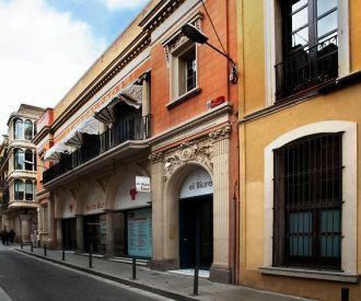 Teatre Lliure - Gràcia