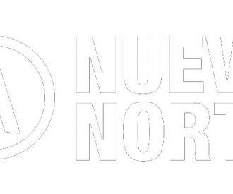Sala Nueve Norte